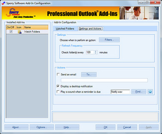 Watch-Outlook-Folders-Settings-and-Actions